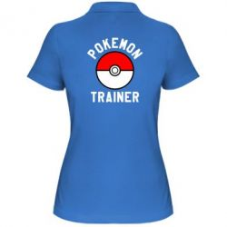 ������� �������� ���� Pokemon Trainer - FatLine