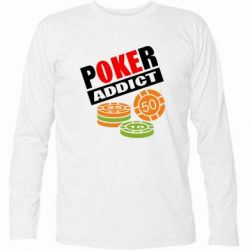 �������� � ������� ������� Poker Addict - FatLine