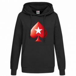 ������� ��������� Poker Stars 3D Logo