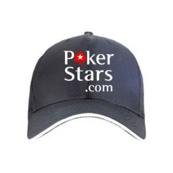 ����� Poker Stars - FatLine