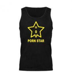����� ������� porn star - FatLine