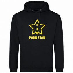 ��������� porn star - FatLine