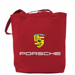 �����Porsche - FatLine