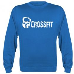 ������ �������� ������� CrossFit - FatLine