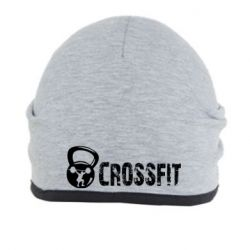 ����� �������� ������� CrossFit - FatLine
