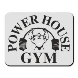 ������ ��� ���� Power House Gym - FatLine
