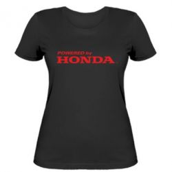 ������� �������� Powered by HONDA - FatLine