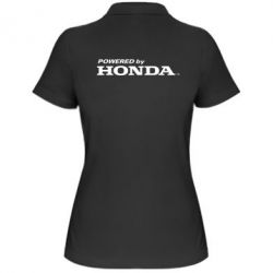 ������� �������� ���� Powered by HONDA - FatLine