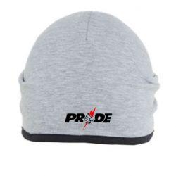 ����� Pride - FatLine