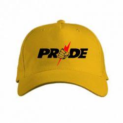 кепка Pride - FatLine