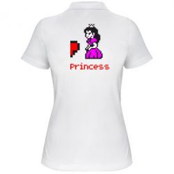 ������� �������� ���� Princess - FatLine