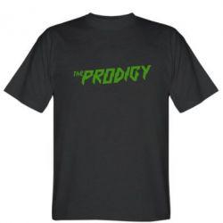 Мужская футболка Prodigy - FatLine