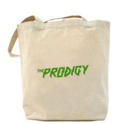 Сумка Prodigy - FatLine