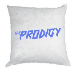 Подушка Prodigy - FatLine