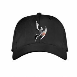 Детская кепка Protoss Symbol - FatLine