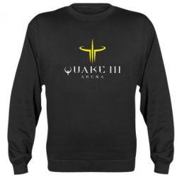 Реглан Quake 3 Arena - FatLine