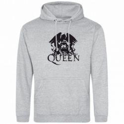 ��������� Queen - FatLine