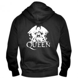 ������� ��������� �� ������ Queen - FatLine
