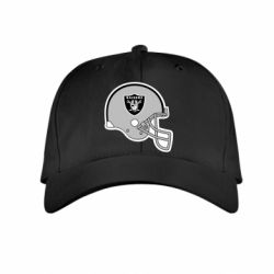 ������� ����� Raiders Helmet - FatLine