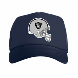 �����-������ Raiders Helmet