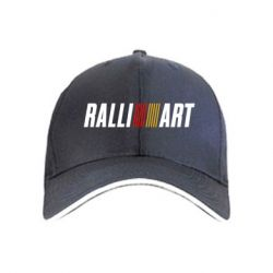 ����� Ralli Art - FatLine