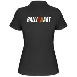 ������� �������� ���� Ralli Art - FatLine