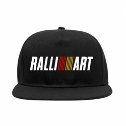 ������� Ralli Art - FatLine