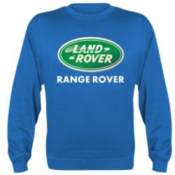 ������ Range Rover - FatLine