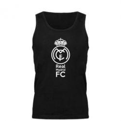 Детская футболка Реал Мадрид