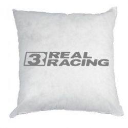 ������� Real Racing - FatLine