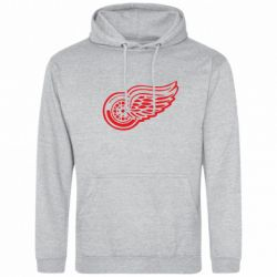 ��������� Red Wings - FatLine