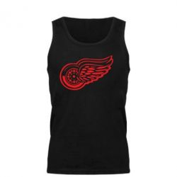 ������� ����� Red Wings - FatLine