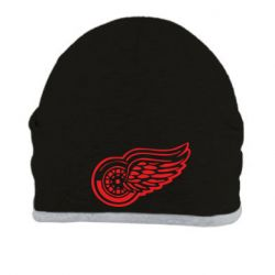 ����� Red Wings - FatLine