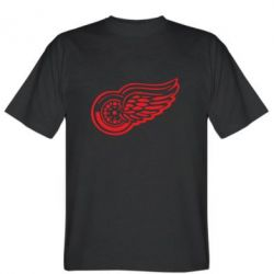 Red Wings - FatLine