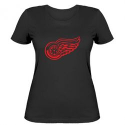 ������� Red Wings - FatLine