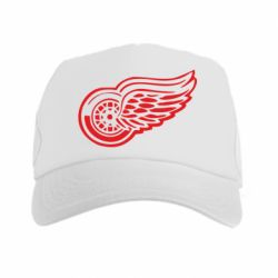 �����-������ Red Wings - FatLine
