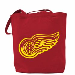 �����Red Wings - FatLine