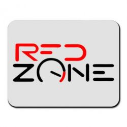 ������ ��� ���� Red Zone