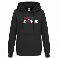 ������� ��������� Red Zone