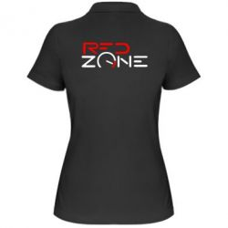 ������� �������� ���� Red Zone