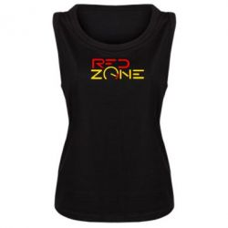 ������� ����� Red Zone