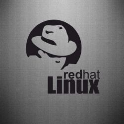 �������� Redhat Linux