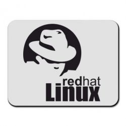 ������ ��� ���� Redhat Linux