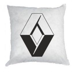 ������� Renault