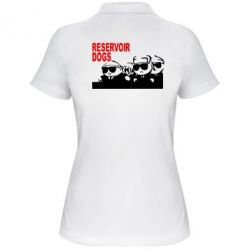 ������� �������� ���� Reservior Dogs