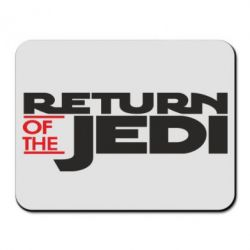 ������ ��� ���� Return of the Jedi - FatLine