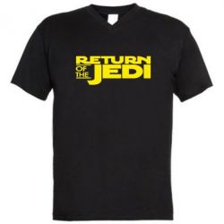 ������� ��������  � V-�������� ������� Return of the Jedi - FatLine