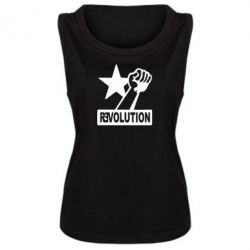 ������� ����� Revolution - FatLine