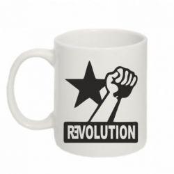 ������ Revolution - FatLine