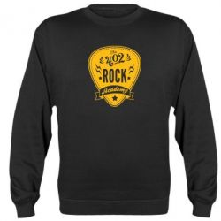 ������ Rock Academy - FatLine